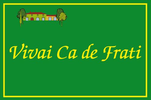 Vivai Ca de Frati – Arezzo – Località Agazzi